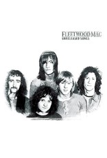 Fleetwood Mac ‎– Fleetwood Mac – Unreleased Songs LP