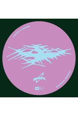 "DJ Girl - SLSK TRAX 12"""