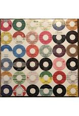Various – Soul Slabs Vol. 2 3LP