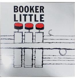 Booker Little – Booker Little LP (2020 Reissue), 140g