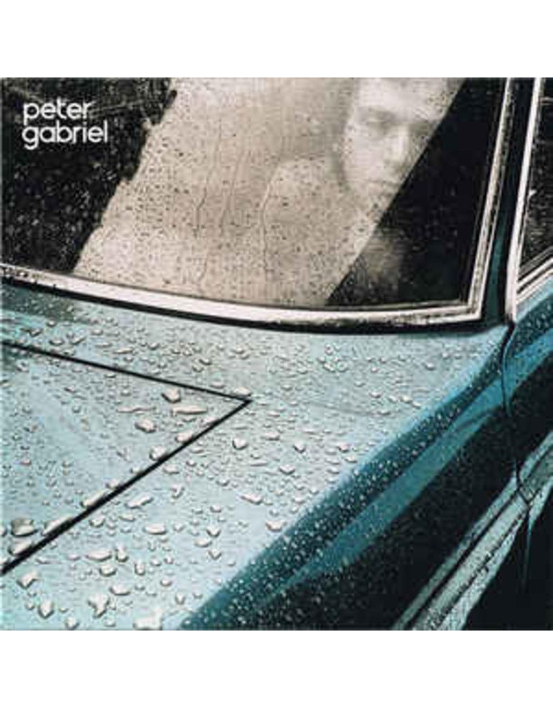 RK Peter Gabriel – Peter Gabriel 2LP