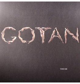 Gotan Project - Tango 3.0 2LP