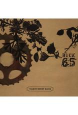 HH Buck 65 – Talkin' Honky Blues 2LP