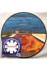 Red Hot Chili Peppers – Californication 2LP (Picture Disc) 20th Anniv. Ltd Ed. Reissue