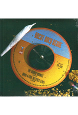 "Yacht Rock Revue - Doobie Bounce 7"" (RSDBF2019)"