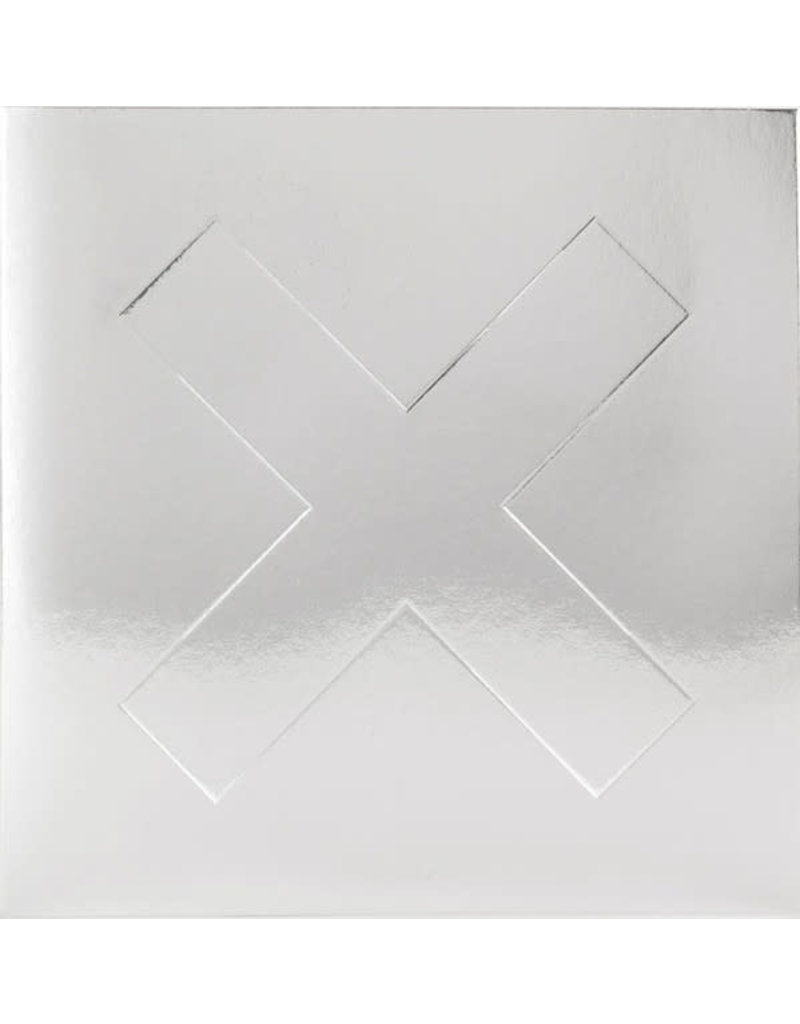 RK THE XX - I SEE YOU LP