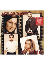 Ace Of Base - The Bridge LP (2020 Reissue), Clear Vinyl
