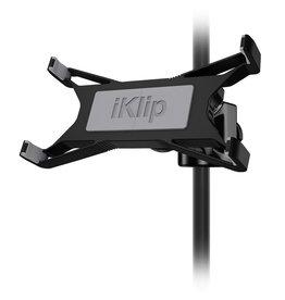 NA IK Multimedia iKlip Xpand Adjustable Tablets/iPad Mount
