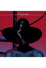 L'Imperatrice - Matahari LP (2019)