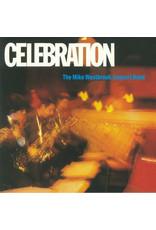 Mike Westbrook Concert Band - Celebration LP (2020 Reissue)