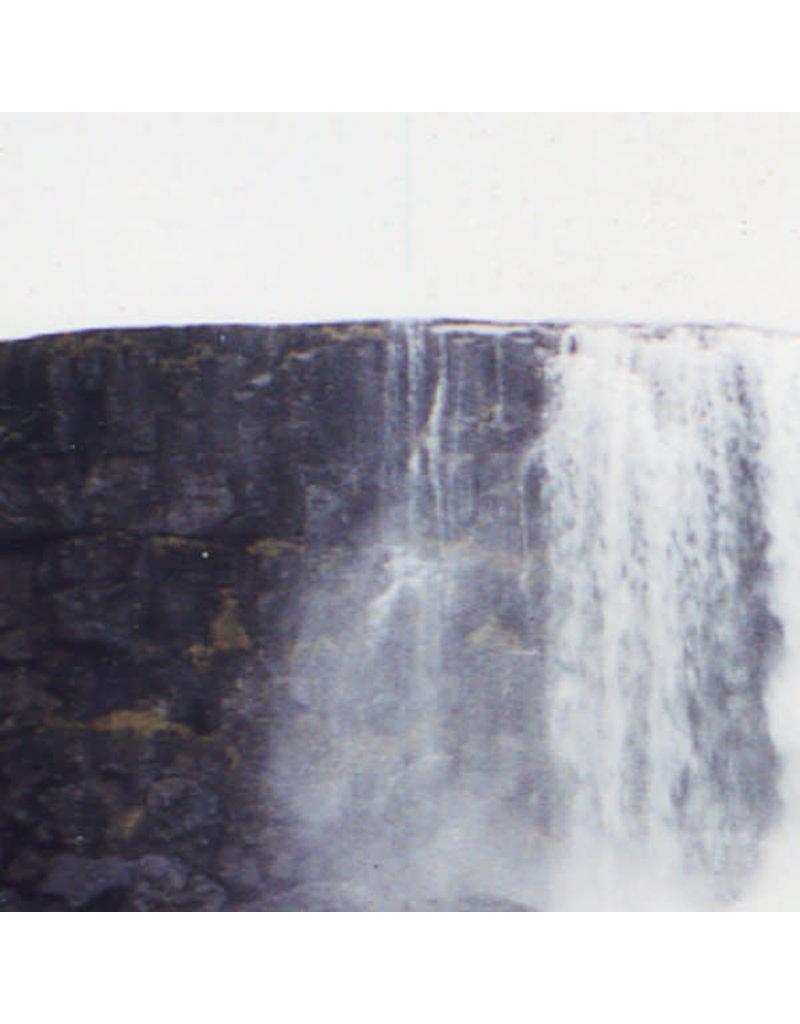 RK Nine Inch Nails - The Fragile: Deviations 1 4LP