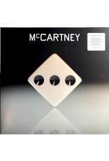 Paul McCartney - McCartney III LP (2020)