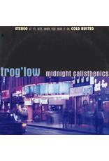 Trog'low - Midnight Calisthenics LP (2021)