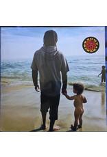 Ziggy Marley - Rebellion Rises LP (2018)