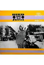 Charlie Parker - Bird On 52nd St. LP (2015 Reissue)