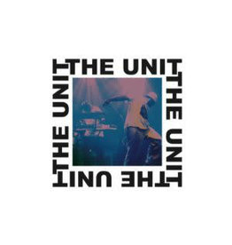 "HS The Unit -  Ain't No Need 12"" (2015)"