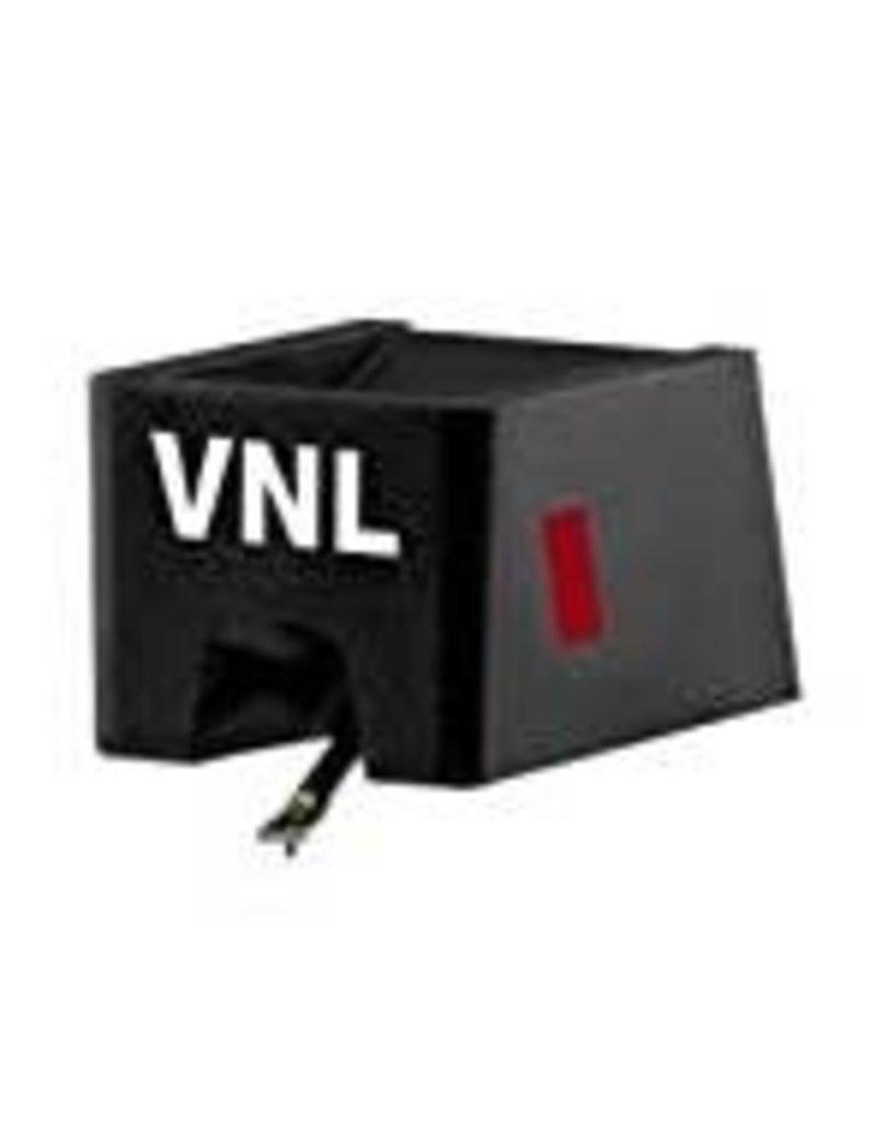 Ortofon VNL I Replacement Spherical Stylus - Flexible