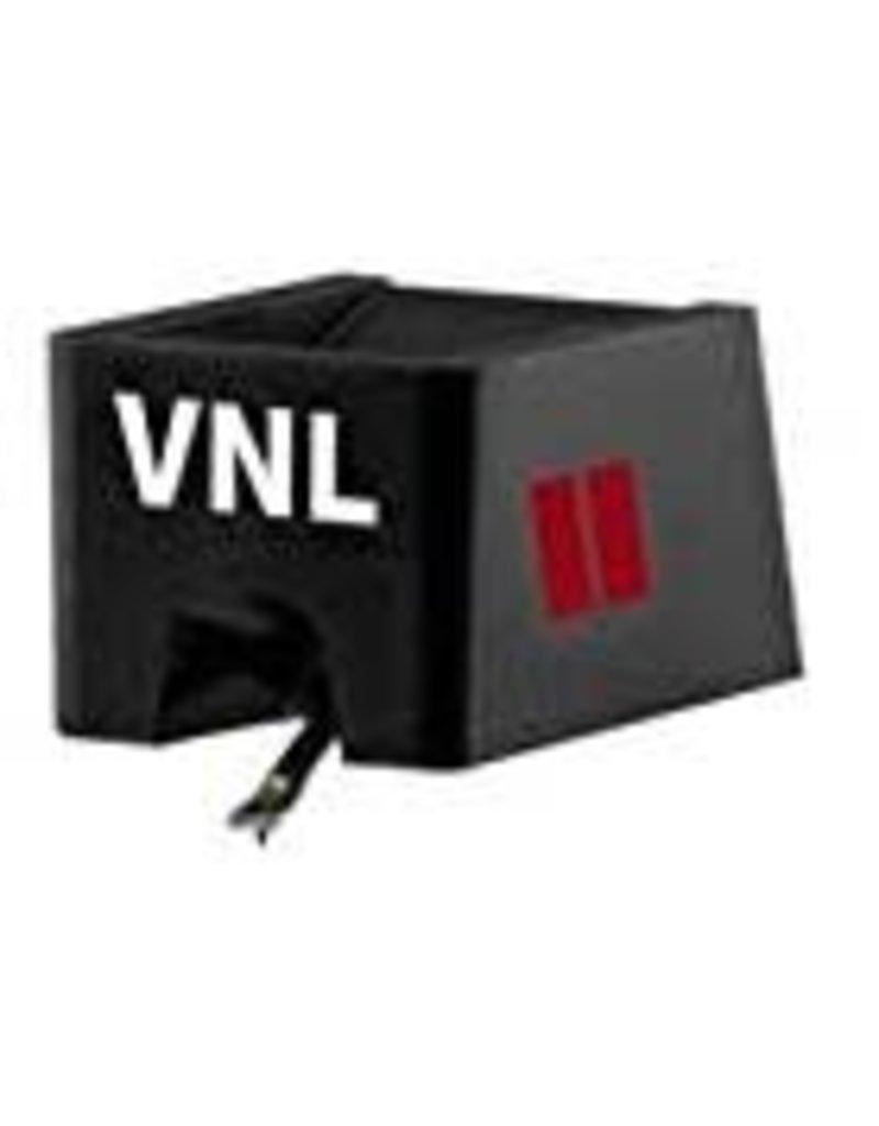 Ortofon VNL II Replacement Spherical Stylus - Rigid