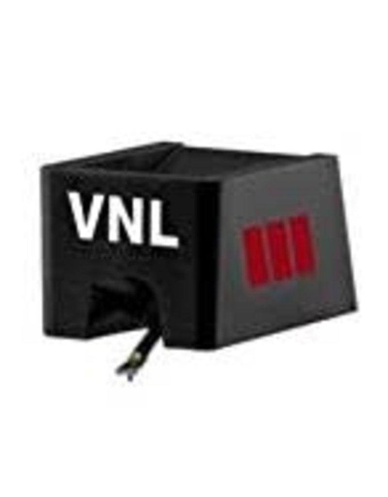 Ortofon VNL III Replacement Spherical Stylus - Firm
