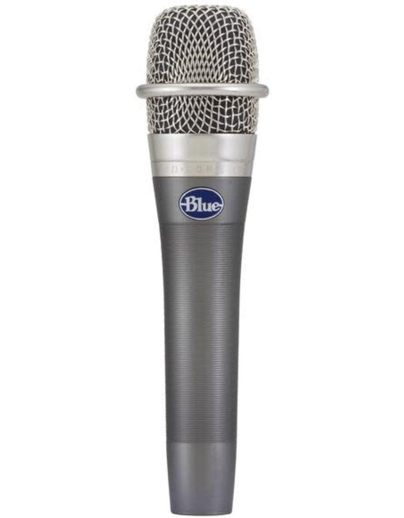 Blue Blue Encore 100 Dynamic Live Vocal Microphone (HL00754508)