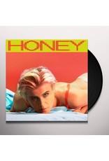 PO Robyn - Honey LP (2018)