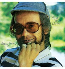 RK Elton John - Rock Of The Westies LP (2017 Reissue)