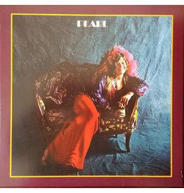 RK Janis Joplin - Pearl [RSD2012 Reissue]