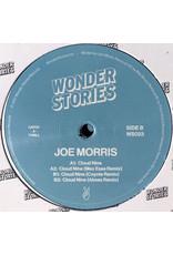 "DC Joe Morris - Cloud Nine 12""  (2018)"
