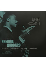 Freddie Hubbard - Open Sesame LP (2019 Blue Note Reissue)