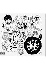 38 Spesh - 1995 CD (2020)