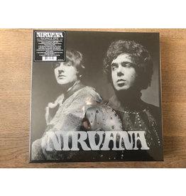 Nirvana - Songlife 6LP BOX SET (2021 Compilation), Limited 1000