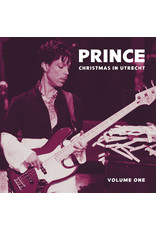 Prince - Christmas In Utrecht Vol.1 2LP (2021)