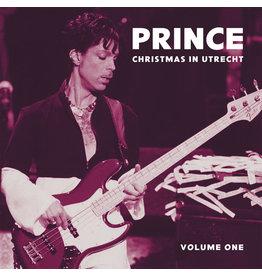 Prince - Christmas In Utrecht Vol.1 2LP (2021)