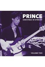 Prince - Christmas In Utrecht Vol.2 2LP (2021)
