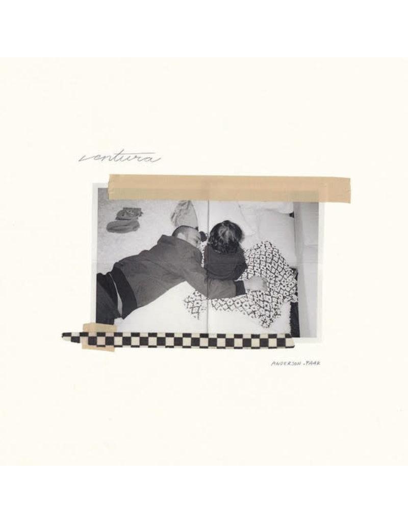 Anderson .Paak - Ventura LP (2019)