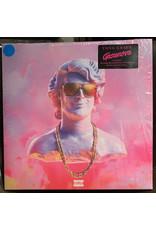 Yung Gravy - Gasanova LP (2021)