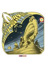 RK Iron Butterfly - Heavy LP (2014 Reissue), Mono, 180g,