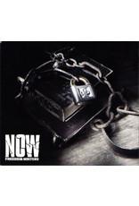 NA Freedom Writers - Now CD (2013)