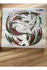 J. Bizness - Flight Plan CD (2012)