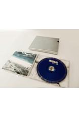 Magnolius - Ode To Hyde CD (2007)