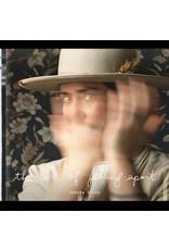 Serena Ryder - The Art of Falling Apart LP (2021)