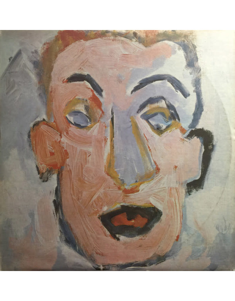 (VINTAGE) Bob Dylan - Self Portrait 2LP [VG] (1970, Canada)