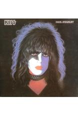 (VINTAGE) Kiss - Paul Stanley LP [VG] (1978, Canada)