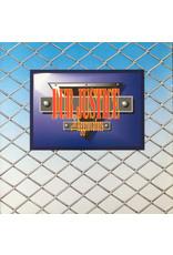 (VINTAGE) The Aggrovators - Dub Justice LP [Sleeve:VG+, Disc:VG] (1990, UK), Compilation