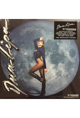 Dua Lipa - Future Nostalgia (The Moonlight Edition) 2LP (2021)