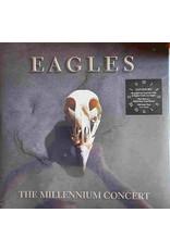 Eagles - Long Road Out Of Eden 2LP (2021 Reissue)