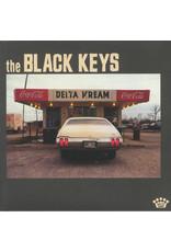 The Black Keys - Delta Kream 2LP (2021)