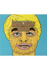 Aesop Rock And Tobacco Are Malibu Ken - Malibu Ken CD (2019)