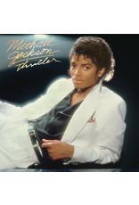 (VINTAGE) Michael Jackson - Thriller LP [NM] (2016 Reissue, EU)