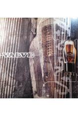 """(VINTAGE) Dillinja/Lemon D - Double Pack 2x12"""" [NM] (2000, UK)"""